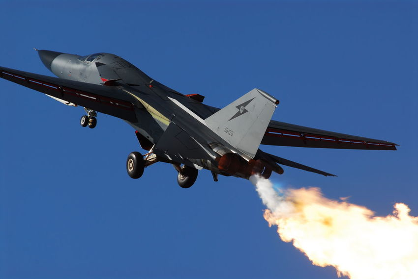 Flame RAAF Royal Australian Air Force Afterburner Air Vehicle Airplane Blue Clear Sky Day Fire Flying Journey Low Angle View Mid-air Mode Of Transport Motion No People Outdoors Sky Speed TakeOff Transportation Travel