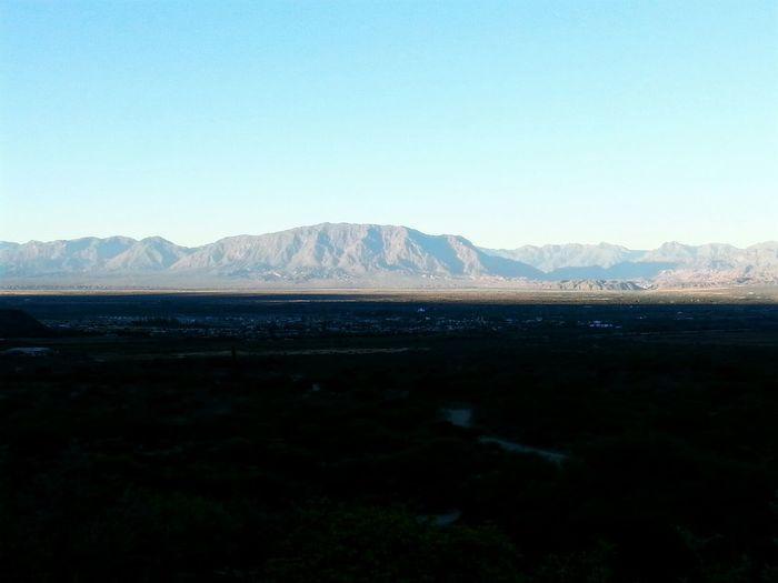 Mountain View Argentina Cafayate Landscape Landscape_photography Roadtrip Traveling Nature Mountains