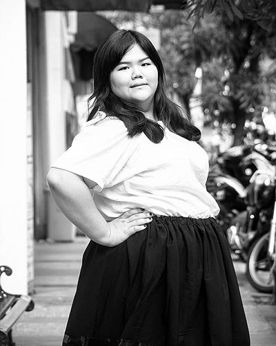 """"""" have a body like me why you guys shy, be grateful if God still love"""" @cacaholl Exploring_shotz ExploreEverything Portrait_shots Photographersofinstagram Instapicture Instadaily Photographyhobby Photooftheday Photo Photography Portraitgallery Blackandwhite Bnw Bnw_europe Instabw Expression P Streetphotography Style Street Modelphotography Model Fashionstreet Fashionstreetstyle Kfi_official kfi kfi_portraits"""