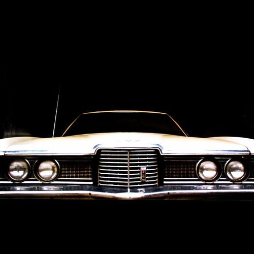"""When someone asks, """"Does success make you into a monster?"""" I always say, """"No, it enables you to be a monster."""" (Simon Cowell) Simon Cowell Antique Old-fashioned Retro Styled Close-up Minimalism Vintage Cars Wheels The Drive Wheel Car Dark Connected By Travel"""