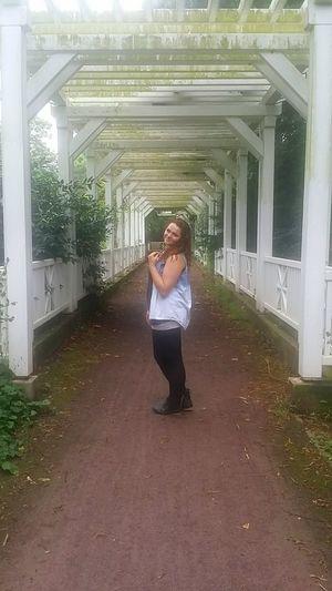 Lovelovelove∞ Fatty What A Beautiful Day♥ Chilli Milli. had a beautiful day outside with a beautiful girl. xoxo. ♡♡♡