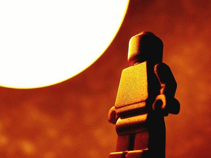 Lego, Sun 100 Days Of Summer #FREIHEITBERLIN The Creative - 2018 EyeEm Awards Creative Space World Cup 2018