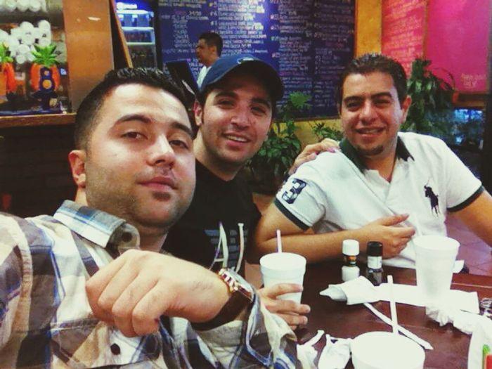 Ramadan kareem with Friends Ramadan Kareem Selfie ✌ Best Friends ❤ رمضان_يجمعنا That's Me رمضان_كريم