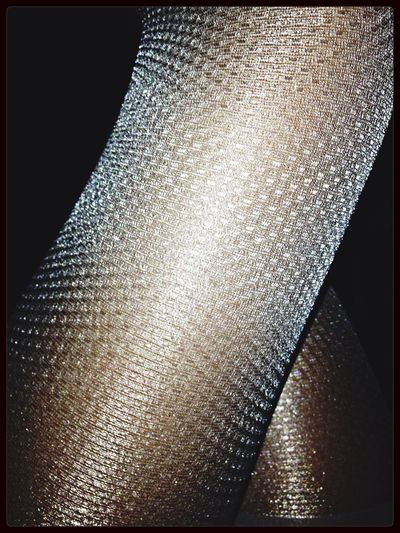 Silver  a r g e n t Legs G O D Z I L L A Eye4photography