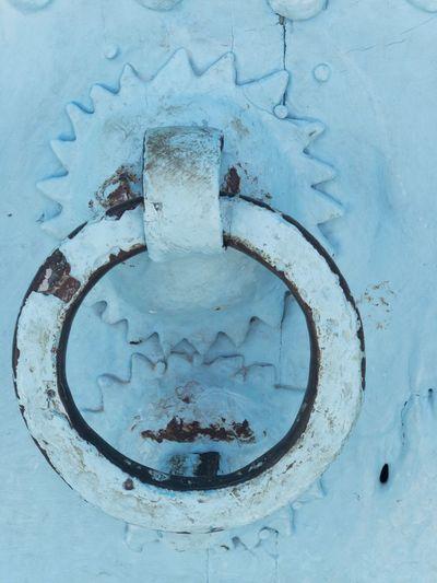 Door handle,
