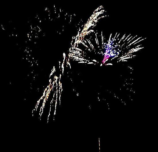 Fireworks Fireworksphotography Fireworks In The Sky Fireworks! Firework 4th Of July Fourth Of July Fireworks❤ Fireworks Festival Fireworks(: Fireworks Display Fireworks On Forth Of July Fireworkshow Fireworksdisplay Fireworks!! Fireworks🎆 Fireworks Photography Fireworksnight Independence Day Fourth Of July 🎉 Fourthofjuly Eyem Eyem Best Shots Fourth Of July! Hanabi
