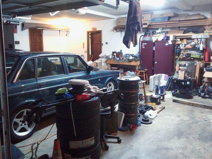 Garage Car Cars Car Show Car Porn 240sl Volvo240 Volvo 240sl Volvocars Volvo Eurofest Taking Photos