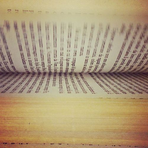 Books ♥ Relax That's Me <3