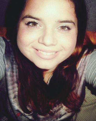 Smile))))