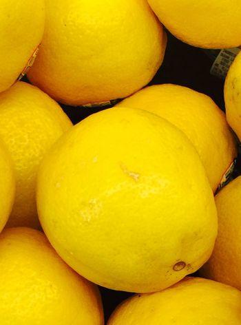 Lemon By Motorola