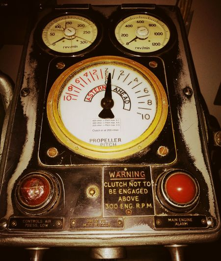Seafarerslife Navigation Old Ships Old-fashioned Retro Styled Antique Ship Details Ships Old Fashion Way Full Speed Ahead Maritime Life Maritime Rescue Boat Maritime History Sea Life