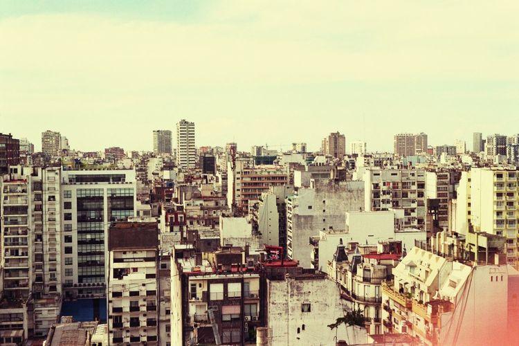 ciudad de la