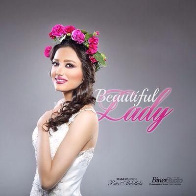 Photography Binerstudio Mamarazi Art Modeling Bride Aroos Beautiful ♥ Taking Photos Best  First Eyeem Photo