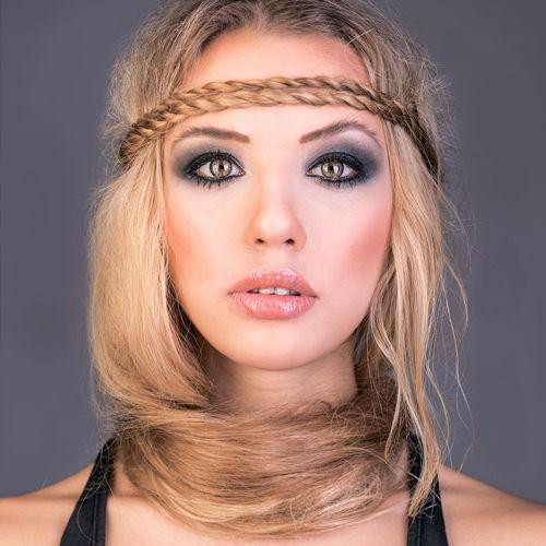 Portrait Beauty