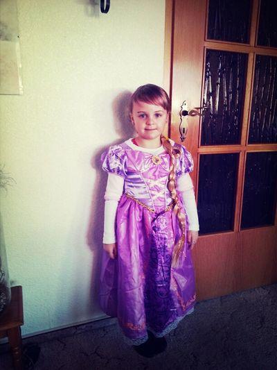 Mein Prinzessin