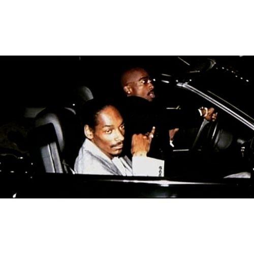 BoOoM. 💣😳🔫🚬 Bigup Iltop Snoop  Tupac Mammamà Pericolosi Pericolo ❤