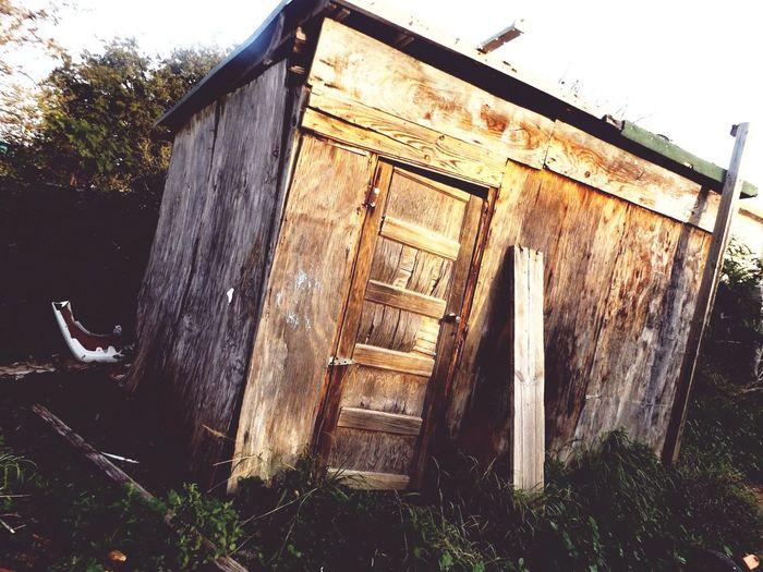 random photo ? RANDOM ROOM Old Little House Old Room