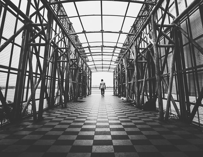Showcase: January Architecture Symmetrical The Week On EyeEm Envision The Future The Great Outdoors - 2016 EyeEm Awards The Great Outdoors With Adobe The Architect - 2016 EyeEm Awards Feel The Journey