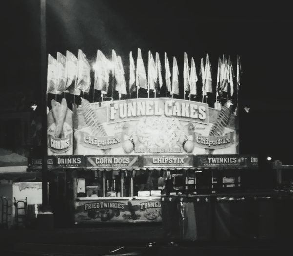 This Week On Eyeem Fortheloveofblackandwhite My Bw Obsession Monocrome Texas!!!! Carnivals Carn