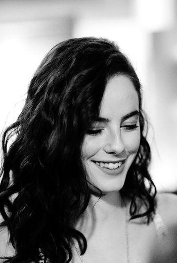 Kaya Scodelario Kayascodelario Beautiful Actress The Maze Runner Skins Pretty Blackandwhite Black & White Black&white
