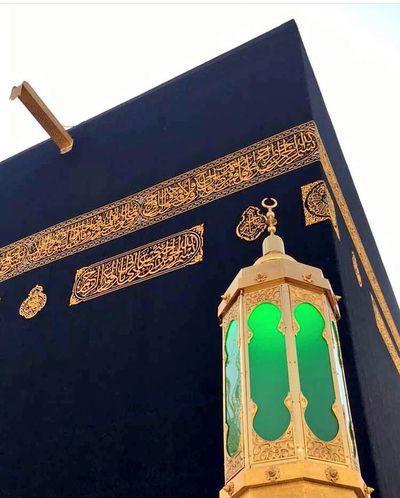 الكعبة المشرفة الكعبة الحرم المكي الشريف مكة_المكرمة مكة جدة البيك Taking Photos Ksa😍 السعودية  Perfect Day