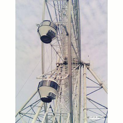 Sky Eye 👍👍👍