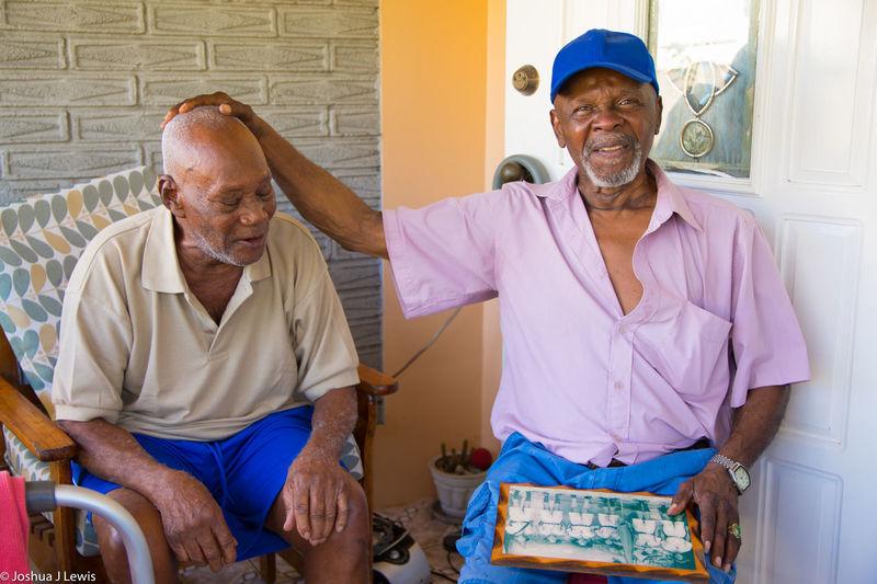 Oldman Trinidad And Tobago Caribbean Rioclaro Legend Musician Oldfriends Smiling LongLife EyeEm Gallery Stillife Eye4photography  EyeEmBestPics
