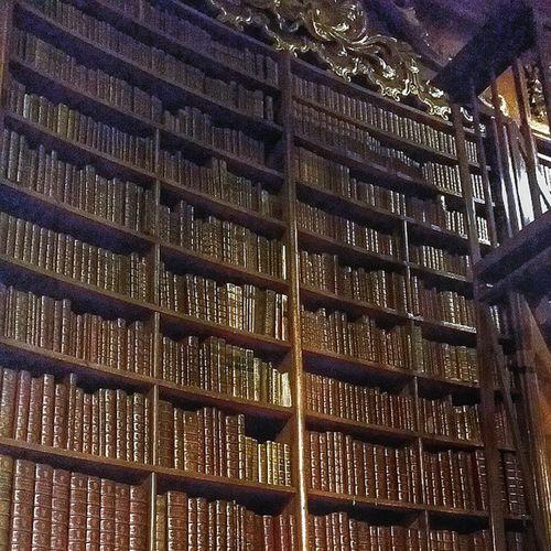 Old Rare Books Amazing
