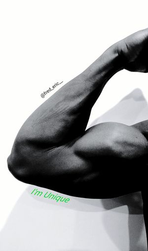 You're. Black Color Fashion Human Body Part White Background Close-up Indoors  Human Hand Day Man Text Quotestoliveby Quote💕 People Anyone Photooftheday Arm Free Life Lifestyles Beautiful Inspirational EyeEmNewHere
