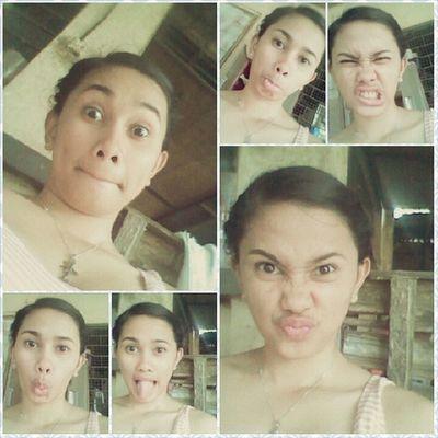 Bored Summer Wala Lang :)