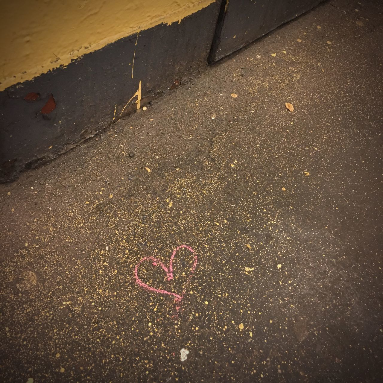 heart shape, love, outdoors, day, no people, nature, close-up