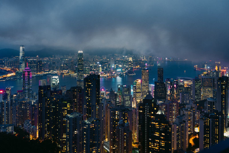 HK Nite Building Exterior Built Structure Architecture Cityscape Building Illuminated Skyscraper Cloud - Sky Office Building Exterior Modern Residential District Tall - High Urban Skyline Crowded Landscape Outdoors Financial District  Travel Destinations Communications Tower Housing Settlement Settlement Urban Sprawl Residential Building Human Settlement Rooftop Urban Scene Residential Structure Overcast Roof TOWNSCAPE The Architect - 2019 EyeEm Awards The Great Outdoors - 2019 EyeEm Awards My Best Photo