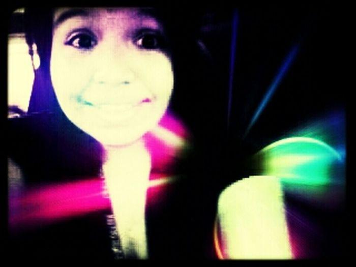 Shine Bright Like A Diamond ◇