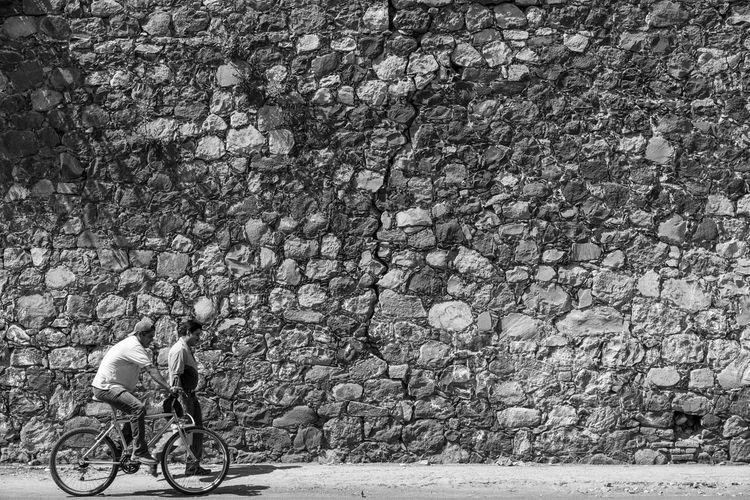 Adventure Adventure Buddies Eabreumexico Feel The Journey Guadalajara Jalisco Mexico Travel Travel Photography Traveling Vacation Destination