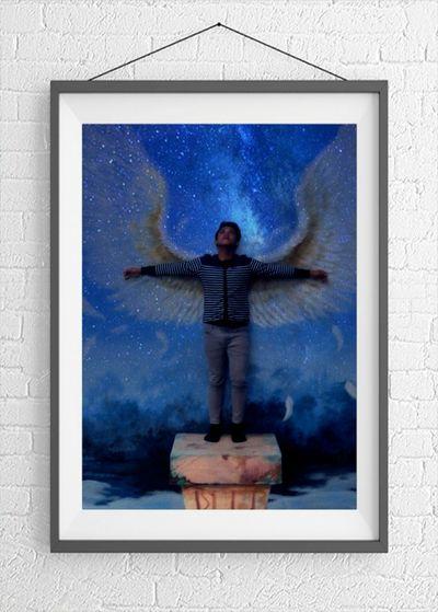 Angel.Artinisland Prelimproject Nuartapp Com151 MRSHANELAONG