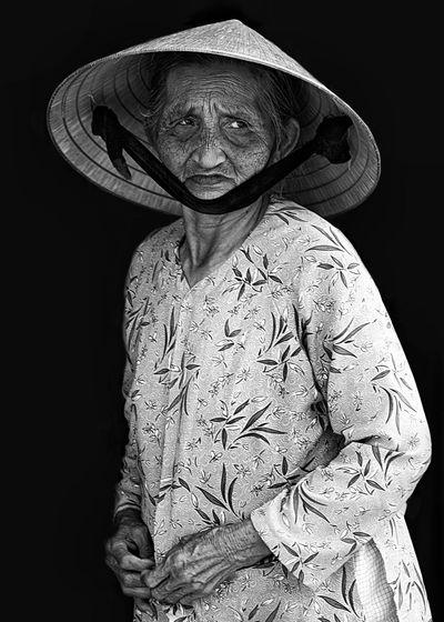 ... Streetphotography Streetphoto_bw EyeEm Best Shots - Black + White EyeEm Best Shots - People + Portrait