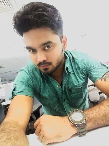 Newday Newstart Morningvibes Beardboyzclub Tamilpayan