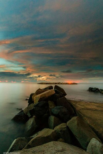 Long Exposure EyeEm Best Shots Landscape_Collection Water_collection