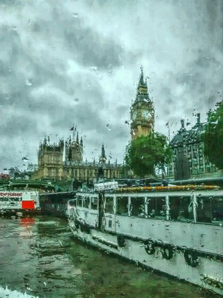 The EyeEm Facebook Cover Challenge Being A Tourist My Smartphone Life Cityscapes