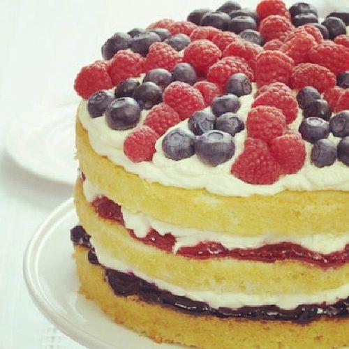 The cake is a lie. Wakeup Cakeisalie Thecakeisalie Portal Portal2 Orangebox GlaDOS Wheatley Cavejohnson