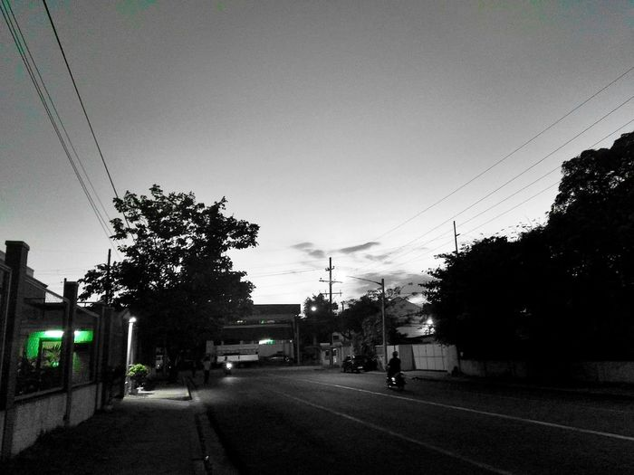 Blackandwhitewithatouchofcolor Sky Zenphone Photography Zenfone2laser Streetphotography