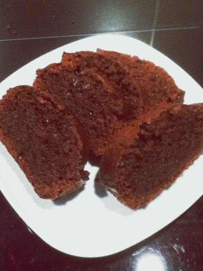 Chocolate Cake Foodporn Chocolate Nyummy