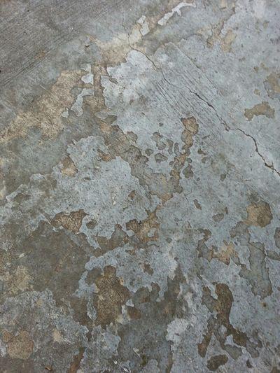 Texture Concrete Floor Background