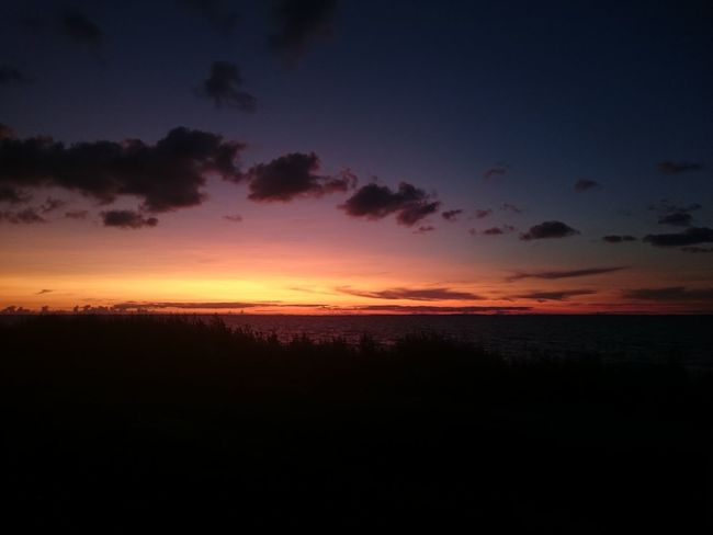 JezzyRabbitPhotography Nature Outdoors Sand Dune Beauty In Nature Horizon Over Water Beach Water Sunset No People