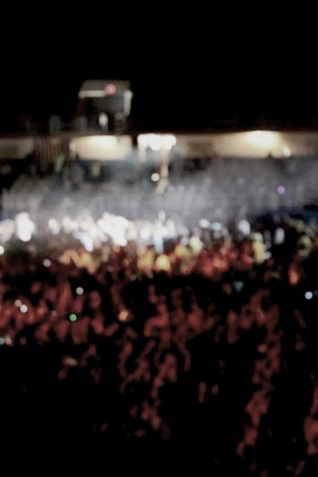 ATF Concert