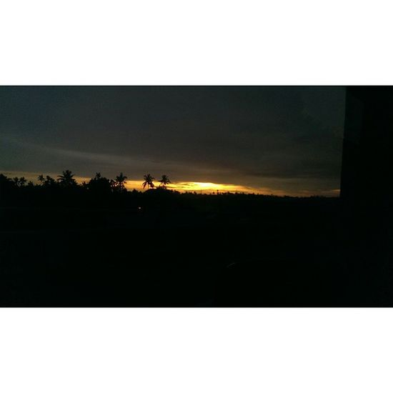 """""""Sometimes amazing things happen in spontaneous situation.""""- Criss Angel Htcone Sunset Portklang"""