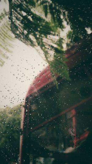 Comebackhome School ✌ Rainy Days Samsung Galaxy Grand Prime :>