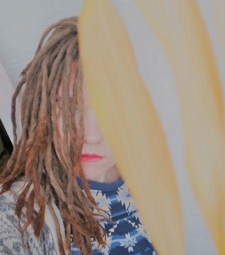 Dread Head DreadHeadShawttyy DreadLife DreadStyles  Dreadlocks♥ Plant Beautiful Woman Dread DreadHeads Dreadgirl Dreadhead Dreadheadbeauty Dreadlock Girl Dreadlocks Dreadlocs Dreadlove Dreads Headshot Lifestyles Long Hair One Person Real People Russian Girl Women Young Women