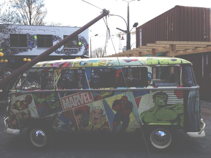for the love of animation Comics Marvel Wagonlove