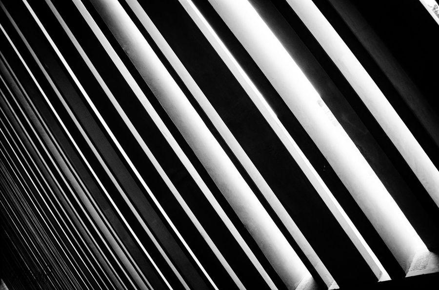 Pachacamac Ancient Ancient History Lima Lima-Perú Peru Peru Traveling Ancient Civilization Ancient Ruins Backgrounds Close-up Corrugated Iron Day Full Frame LINE Museum No People Outdoors Pattern Preinca Preincas